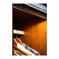 ikea wardrobe lighting. Ikea Wardrobes For Small Spaces Wardrobe Lighting Led Light Strip Emits Low Heat And Can Be Used Closets