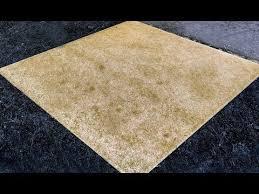 Es gibt auch spezielle schwämme für die reinigung von empfindlichen oberflächen. Stark Verschmutzte Fettige Fliesen Reinigen Nikontin Ol Und Fett Von Kuchenfliesen Entfernen Youtube