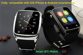 mens smart watches iphone best watchess 2017 aliexpress i8 first smart watch for all le iphone