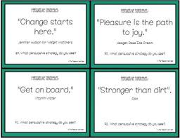 task cards opinion piece persuasive writing th th grade tpt task cards opinion piece persuasive writing 4th 6th grade