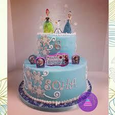 My Sweet Kake Inc Character Cakes