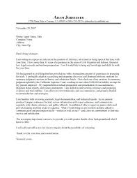 Awesome Collection Of Cover Letter Template For Lawyers Epic Fast