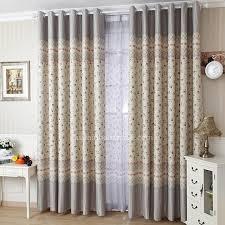 curtains at family dollar curtains at dillard s