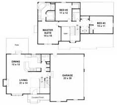 1800 square foot house plans. 1100 Sq Ft House Plans 2 Story Home Deco 1800 Square Foot 1