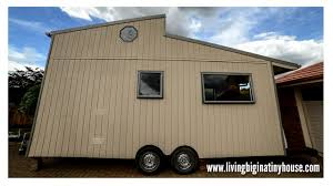Small Picture Off The Grid Tiny House Tour Living Big in a Tiny House Living