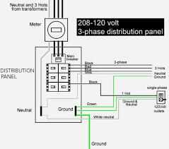 wiring diagram 480 120 240 volt transformer wire center \u2022 480 volt to 240 120 volt transformer wiring diagram at Wiring Diagram 480 120 240 Volt Transformer