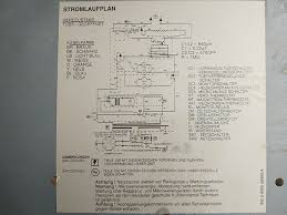 how to safely take apart a microwave and what to do with the parts Microwave Parts how to safely take apart a microwave and what to do with the parts circuit diagram