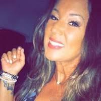 "5 ""Shauna Wade"" profiles   LinkedIn"