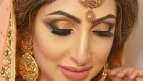 asian bridal makeup artist insram saubhaya makeup viewinvite co