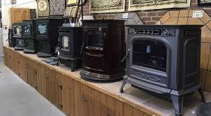 eight great reasons to a stove from squier lumber we consistently receive harman s outstanding dealer
