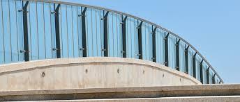 Fensterfolien Für Einen Effektiven Schutz Vor Vogelschlag Heindl