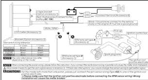 help with koso tach wiring kawasaki vulcan forum vulcan forums Kawasaki Vulcan 900 Wiring Diagram For A Motorcycle i have a 2009 900 custom im not sure if this tach works with my coil set up Kawasaki Vulcan 900 Classic