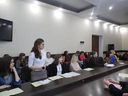 Социальная работа и социальная педагогика в России в исследованиях   Социальная работа и социальная педагогика в России в исследованиях молодых