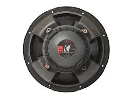 single kicker cvr 12 wiring diagram schematics and wiring diagrams building speaker bo enclosure kicker wiring diagram