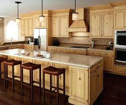 alder kitchen cabinets interior kitchen cabinets knotty alder best gallery pros and cons wood pictures cabinet doors alder