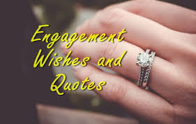 Best Engagement Wishes And Quotes For Friend WishesMsg Adorable Best Islamic Quotes About Fiance