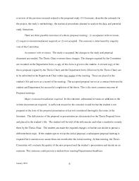 essay formula paragraph yahoo reader response essay outline critical