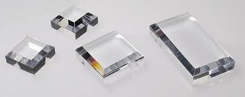 Mineral Display Stands Dan's Mineral Standshigh Quality Acrylic Mounts Acrylic Mineral 6