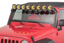 jeep kc lights wiring wiring diagram technic kc hilites 91313 gravity pro6 led light bar for 07 18 jeep wranglerkc hilites 91313 gravity pro6 led light bar for 07 18 jeep wrangler jk quadratec st