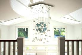 entry foyer chandelier entry foyer light two story foyer chandelier incredible transitional entrance foster home interior