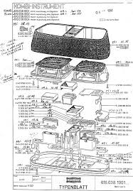 bmw krs parts diagram bmw image wiring diagram bmw 1984 k100 motometer parts diagram on bmw k1200rs parts diagram
