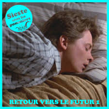 <b>marc blanchard</b> - Sieste Retour Vers Le Futur 1 - Sieste_RetouVersLeFutur1