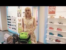 Поступление знаменитых школьных рюкзаков <b>ECCO</b>! - YouTube