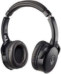<b>Наушники Audio-Technica ATH-ANC50iS</b> - купить наушники ...