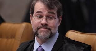 Sem Censura?...Toffoli libera o ex-presidente Lula para dar entrevistas na prisão