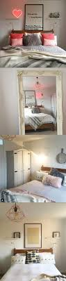 Designed Bedrooms Delectable 48 Best Bedroom Interior Trends For Spring 48 Images On