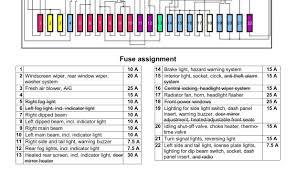 skoda octavia wiring diagram C2r Chy4 Wiring Diagram skoda octavia fuse box diagram band heater wiring diagram c2r-chy4 wiring diagram