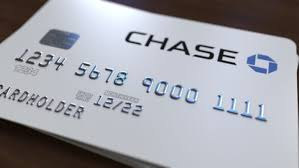 chase bank credit card debt cl action settlement