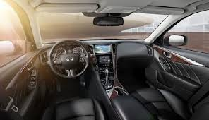 infiniti q50 coupe interior. 2016 infiniti q50 interior coupe