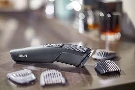 Máy cạo tỉa râu đa năng Philips BT1214