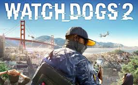 pictures of dogs for free 2. Wonderful Free Watch Dogs 2 Highly Compressed PC Game Free Download To Pictures Of For D