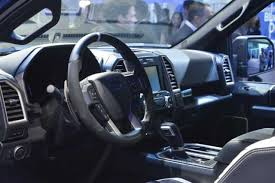 2018 ford raptor interior. unique 2018 the huge information is the enhancement of a brandnew diesel v6 engine to  go up against ram 1500 ecodiesel which only halfton pickup that  and 2018 ford raptor interior