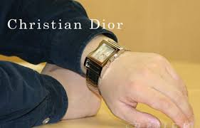 christian dior watches for men paki style christian dior watches for men