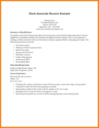 10 High School Resume With No Job Experience Pear Tree Digital