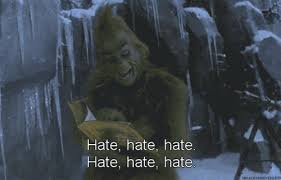 the grinch quotes tumblr. Exellent Grinch On The Grinch Quotes Tumblr S