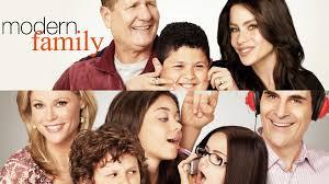HD Wallpaper | Background ID:672089. 1920x1080 TV Show Modern Family