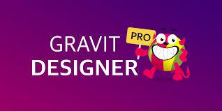 Gravit Designer Pro Gravit Designer Pro And The Road Ahead Gravit Designer