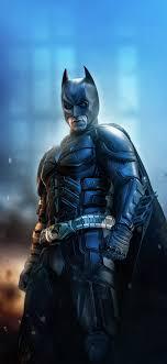 Dark Knight, Confident, Art, Batman ...