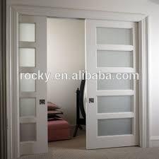 interior clear glass door. Modren Interior SELL 420mm Thick Glass Interior Pocket Door High Quality And Interior Clear Glass Door