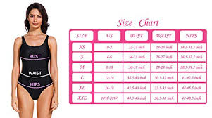 One Piece Swimsuit Trendy Dont Monokini Hollow Out Waist