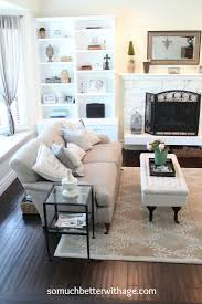 restoration hardware style. Delighful Restoration Finally My Friend Bre Over At Rooms For Rent Has Impeccable Style She  Really Knows How To Decorate And Style Her Home As Well Homes Of Clients Throughout Restoration Hardware Style I
