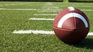 High school sports return in Salem area