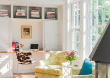 healthy home office. Good Design And Proper Ergonomics Combine To Shape A Smart Home Office That Makes Your Life Lot Easier Far More Pleasant By Simply Getting Rid Of All Healthy O
