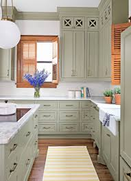Kitchen Wall Cabinets With Glass Doors Glfronted Cabinet Glfront