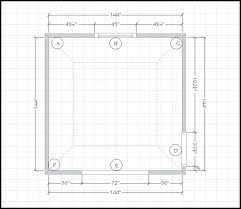 Online Free Graph Template Bar Paper For Room Design Xhodl Co