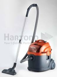 electrolux vacuum. electrolux - drum vacuum cleaner z931. loading zoom electrolux vacuum e